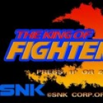 拳皇97无限能量版下载-拳皇97无限气版 v1.0.0电脑pc版下载