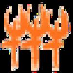 华鑫证券鑫智汇投资理财系统专业版下载-华鑫证券鑫智汇投资理财系统 v6.55 通达信版下载