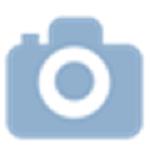 GoFullPage下载 GoFullPage(chrome快捷截图插件) V7.4 中文破解版下载
