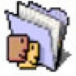外事接待与出访管理系统电脑版下载-外事接待与出访管理系统 v3.0 最新版下载