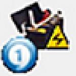Asmwsoft PC Optimizer下载|Asmwsoft PC Optimizer(系统优化工具) v12.0.3094 最新免费版下载