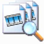 慧龙视频文件恢复软件官方版下载-慧龙视频文件恢复软件 v1.67 电脑pc版下载