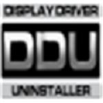 Display Driver Uninstaler官方免费版下载-Display Driver Uninstaler V18.0.3.8 最新版下载