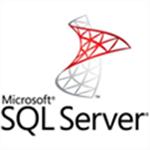 SQL Server 2012 r2数据库破解版下载-SQL Server 2012 r2(含密钥) 32/64位 企业版下载
