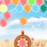 可爱泡泡龙免费版下载-可爱泡泡龙 V1.0.2 破解版下载