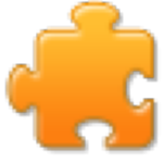创奇合同管理软件免费版下载-创奇合同管理软件 v10.0 电脑pc版下载