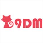 9dm运行库合集2021最新版下载|9dm运行库 v1.7 免费版下载