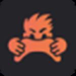 追梦游戏平台2021最新版下载-追梦游戏平台 v1.4.0.1 电脑版下载