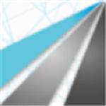 CSS Civil Site Design中文版下载 CSS Civil Site Design(道路设计软件) V21.31 破解版下载
