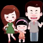 妈妈宝贝学习互动乐园下载|妈妈宝贝学习互动乐园学前教育软件 v3.98 官方版下载