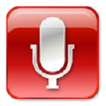 视窗点歌系统百度云下载-视窗点歌系统 v6.0 破解版下载