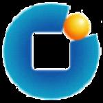 国金证券国金太阳至强版下载-国金证券金太阳 v7.52 电脑版下载