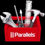 ParallelsToolbox破解版下载-ParallelsToolbox(含密钥) v1.5.1.832 中文版下载