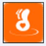易达医疗器械管理软件无限制破解版下载|易达医疗器械管理软件 v35.3.7 中文免费版下载