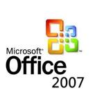 Office2007三合一精简版破解版下载|Office2007三合一精简免安装版绿色免费版下载