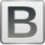 BitRecover EML Converter Wizard(EML文件转换工具) v9.0 免费版下载