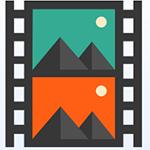 xilisoft video converter ultimate(视频格式转换工具)v7.8.23 中文破解版下载
