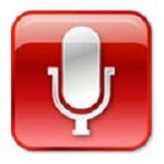 视窗点歌系统破解版下载|视窗点歌系统 V8.0 免费版下载