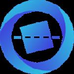 Ashampoo Video Stabilization下载-Ashampoo Video Stabilization(视频抖动处理软件)v1.0.0 最新版下载