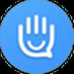 神手公众号客服聊天软件下载-神手公众号客服软件 v1.0.8 官方版下载