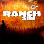 牧场模拟器免费破解版下载-牧场模拟器游戏完整汉化版下载