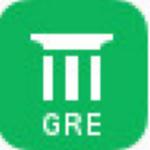 有道学堂GRE模考考试软件2021最新版下载|有道学堂GRE模考软件 v1.0.0 官方版下载