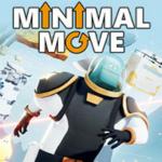 最小移动中文版下载|最小移动游戏(Minimal Move) 免安装绿色版下载