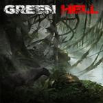 绿色地狱中文破解版下载-绿色地狱 完整版下载