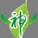 辛巴药神进销存软件下载|辛巴药神管理系统 v9.28 官方版下载