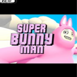 超级兔子人联机版下载 超级兔子人 汉化版下载