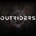 先驱者Outriders破解中文版下载-先驱者Outriders 免steam版下载