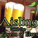 艾斯林和精灵酒馆中文版下载 艾斯林和精灵酒馆游戏 完整版下载