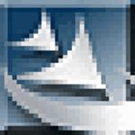 神州浩天智慧财税平台免费版下载-神州浩天智慧财税平台 V1.61 官方最新版下载