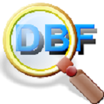 DBF Viewer 2000破解版下载-DBF Viewer 2000(DBF阅读工具) V6.1 中文版下载