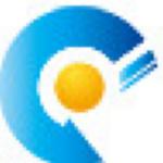 师之伴侣软件破解版下载|师之伴侣软件 V3.0 专业版下载