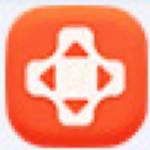全民助手电脑版下载-全民助手模拟器软件 v3.6.8.1278 官方版下载