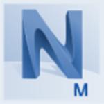 Navisworks Manage 破解版下载-Autodesk Navisworks Manage(含序列号)V2022 中文破解版下载