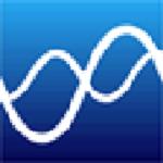 SDRsharp中文版下载-SDRsharp(sdr软件无线电) V1.0.0.1337 免费版下载