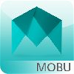 MotionBuilder破解版百度云下载-MotionBuilder V2022 序列号 汉化版下载