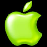小苹果CF活动助手一键领取软件下载-123小苹果CF活动助手 v2021 官方电脑版下载
