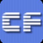 CF一键领取软件电脑版下载-CF一键领取官方活动助手 v4.0 电脑版下载