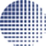 DropYe下载-DropYe(个人云文件管理系统) V2.4.5.6 官方最新版下载