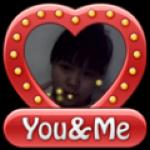 蓉俊宝贝乐园下载|蓉俊宝贝乐园幼儿学习软件 V2.1 免费版下载