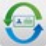 易米片名片管理软件2021最新版下载-易米片名片管理软件 v4.5.1.10 电脑pc版下载