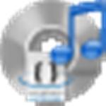 视频转换提取器免费版下载-视频转换提取器 v3.31.4 官方版下载