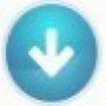 易好用淘宝助手软件2021最新版下载-易好用淘宝宝贝 v5.5.0.0 官方版下载