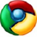 闪电极速浏览器2021最新版下载-闪电极速浏览器Lightning Browser Pro v5.2.0 免费破解版下载