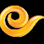 天翼校园客户端下载-天翼校园破解限速(附破解路由器教程) v2021电脑版下载