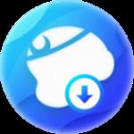 秋秋网页下载器2021最新版下载-秋秋网页下载器软件 v3.3 绿色版下载