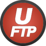 IDM UltraFTP最新版下载-IDM UltraFTP(FTP工具) v20.10.0.20 中文版下载